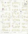 Sanborn Fire Insurance Map from Iowa City, Johnson County, Iowa. LOC sanborn02695 006-8.jpg