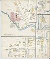 Sanborn Fire Insurance Map from Kalamazoo, Kalamazoo County, Michigan. LOC sanborn04060 001-13.jpg