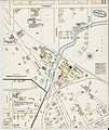 Sanborn Fire Insurance Map from Knoxville, Knox County, Tennessee. LOC sanborn08331 001-11.jpg