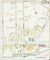 Sanborn Fire Insurance Map from Littleton, Grafton County, New Hampshire. LOC sanborn05357 002-2.jpg