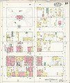 Sanborn Fire Insurance Map from Modesto, Stanislaus County, California. LOC sanborn00691 004-10.jpg