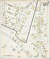 Sanborn Fire Insurance Map from Nantucket, Nantucket County, Massachusetts. LOC sanborn03800 002-2.jpg