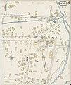 Sanborn Fire Insurance Map from New Berlin, Chenango County, New York. LOC sanborn06110 001-4.jpg