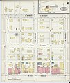 Sanborn Fire Insurance Map from Ravenna, Portage County, Ohio. LOC sanborn06871 003-2.jpg