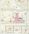Sanborn Fire Insurance Map from Union City, Branch And Calhoun Counties, Michigan. LOC sanborn04221 004-2.jpg