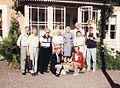 Sandberg reunion group 1990 Högberga.jpg