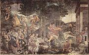 Sandro Botticelli 032