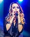 Sandy - Meu Canto Tour (11).jpg