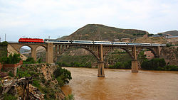 Sangyuanxia Railway Bridge.jpg
