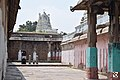 Sanjeevi Raya Hanuman Temple, Ayyangarkulam 5.jpg
