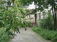Sankt-Peterburg 2012 4647.jpg