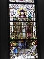 Sankt Gallen Pfarrkirche12.jpg