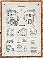 Sankt Georgen am Längsee Burg Hochosterwitz 03 Nautor Architektur-Entwurf 01062015 4245.jpg