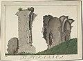Sankt Hans och Sankt Pers ruiner - KMB - 16001000041746.jpg