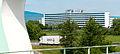 Sanofi Frankfurt IPH.jpg