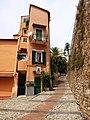 Sanremo - panoramio.jpg