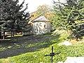 Sant Martí d'Ogassa - panoramio.jpg
