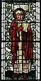 Sant Silyn, Wrecsam Parish Church of St. Giles, Wrexham, Wales 04.jpg