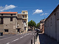 Santa-Maria-di-Lota D80 à Miomo.jpg