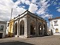Santa Casa da Misericordia de Beja.jpg