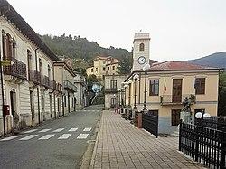 Santa Cristina d'Aspromonte-Corso.jpeg