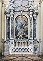 Santa Giustina (Padua) - Chapel of St. Placidus.jpg