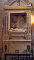 Santa Maria sopra Minerva Juan D- Coca.jpg