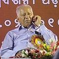 Santanu Acharya at Bhubaneswar Odisha 02-19 (crop).jpg