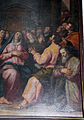 Santi di tito, pentecoste dei domenicani di dubrovnik, 1590 ca. 05.JPG