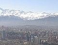 Santiago1std.jpg