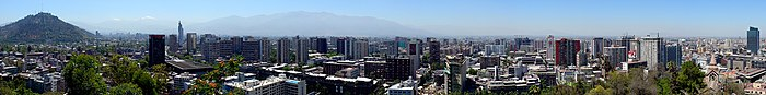 Santiago Décembre 2007 - Panorama 2.jpg
