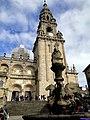 Santiago de Compostela (26423040698).jpg