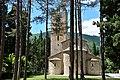 Santuario della Madonna del Canneto 02 - Roccavivara CB.jpg