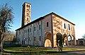 Santuario della Madonna di Rado di Gattinara.jpg