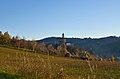 Santuario di Torricella dalla strada per Monteceresino - panoramio.jpg