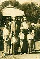 Sao San Tun Family.jpeg