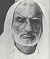 Saqr al-Shabib.jpg