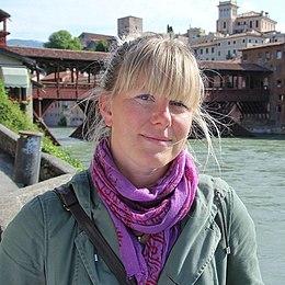 Diputada Italiana Sara Cunial da en el clavo sobre el fenómeno del coronarégimen