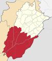 Saraikistan map.png