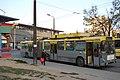 Sarajevo Trolleybus-4128 Line-102 2011-11-06 (3).jpg