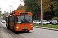 Sarajevo Trolleybus-4137 Line-103 2011-10-23.jpg