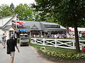 Saratoga Race Course - New York (4921248567).jpg