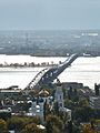 Saratov bridge 02 (4136255297).jpg