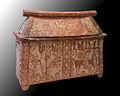 Sarcophagus 1 archmus Heraklion.jpg