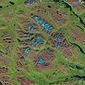 Sarek National Park Landsat image.jpg