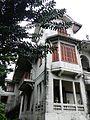Sariaya,Mansion,TownCenterjf0265 12.JPG