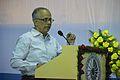 Saroj Ghose Delivers Speech - Inaugural Function - MSE Golden Jubilee Celebration - Science City - Kolkata 2015-11-17 7197.JPG