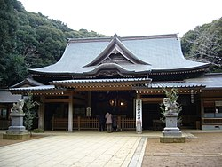 Saruda-jinjya-shrine,choshi-city,japan.JPG
