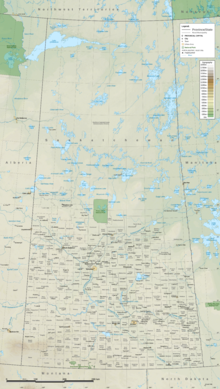 Map Of Canada Longitude And Latitude.Saskatchewan Wikipedia