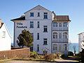 Sassnitz Villa Feodora.jpg